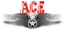 Bandlogo A.C.E