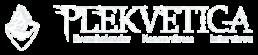 Logo Partner Plekvetica