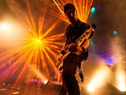 ROCK in TOWN – Impressionen 2019