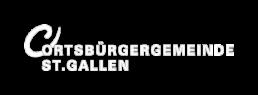 Logo Ortsbürgerschaft