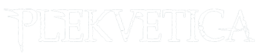 Logo Plekvetica