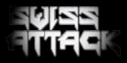 Logo Swiss Attack