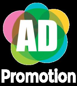 Logo Ad Promotion
